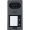 BCS-PAN2401G BCS Line panel wideodomofonowy IP dwuabonentowy