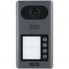BCS-PAN4401G BCS Line panel wideodomofonowy IP czteroabonentowy
