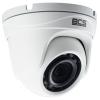 BCS-DMIP1401IR-E-IV kamera megapixelowa IP 4Mpx IR 30m z WDR