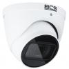 BCS-DMIP4201AIR-M-IV BCS Line kamera megapikselowa IP 2Mpx IR 50m WDR