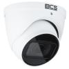 BCS-DMIP4401AIR-M-IV BCS Line kamera megapikselowa IP 4Mpx IR 50m WDR