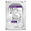 """Dysk twardy 8 TB 3.5"""" WD Purple WD81PURZ"""