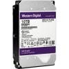 """WD101PURZ WD Purple Dysk twardy 10 TB 3.5"""""""