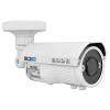 BCS-TQE6200IR3-B BCS Line kamera HDCVI/AHD/TVI/ANALOG 2Mpx IR 50m