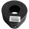 BCS-ADMQ1-G BCS adapter do kamery BCS-DMQE1200IR3 i BCS-TQE3200IR3/5200IR3