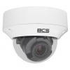 BCS-P-262R3S-E-II BCS Point kamera megapikselowa IP 2Mpx IR 30m MOTOZOOM