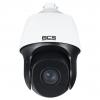 BCS-P-5622RS-E BCS Point kamera szybkoobrotowa IP 2Mpx IR 150M zoom 22x