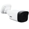 BCS-P-415R-E-II BCS Point kamera megapikselowa IP 5Mpx