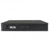 BCS-P-NVR0801-8P-E BCS Point rejestrator sieciowy 8 kanałowy do 2Mpx
