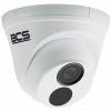 BCS-P-215R3-E-II BCS Point kamera megaplikselowa IP 5Mpx