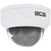 BCS-P-214R-E-II BCS Point kamera megapikselowa IP 4Mpx IR 30M