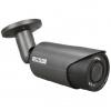 BCS-B-DT42812 BCS Basic kamera 4w1 4Mpx IR 40M