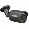 BCS-B-MT83600 BCS Basic kamera 4w1 8Mpx IR 20M