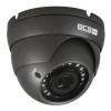 BCS-B-DK82812 BCS Basic kamera 4w1 8Mpx IR 30M