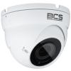 BCS-DMQE4500IR3-B