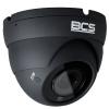 BCS-DMQE4500IR3-G