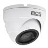 BCS-DMQE2500IR3-B