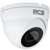 BCS-DMQ4203IR3-B