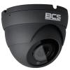 BCS-DMQ4203IR3-G