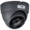 BCS-DMQ2203IR3-G