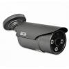 BCS-TQ3203IR3-G BCS Line kamera 4w1 2Mpx IR 40M WDR