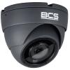 BCS-DMQ2803IR3-G
