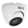 BCS-DMQ2803IR3-B