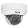 BCS-P-265R3WSA BCS kamera megapikselowa IP 5Mpx IR 30M WDR Motozoom