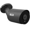 BCS-TQE4500IR3-G BCS Line kamera 4w1 5Mpx IR 40m