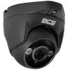 BCS-DMQ1503IR3-G