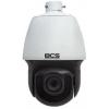 BCS-P-5624RS-E BCS Point kamera szybkoobrotowa IP 2Mpx IR 200M WDR zoom 33x