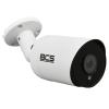 BCS-TQ4503IR3-B