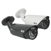BCS-TQE6200IR3-G BCS Line kamera HDCVI/AHD/TVI/ANALOG 2Mpx IR 50m