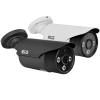 BCS-TQ3803IR3-G BCS Line kamera 4w1 8Mpx IR 40M WDR