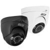 BCS-DMQ1803IR3-G BCS Line kamera 4w1 8Mpx IR 40M WDR
