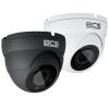 BCS-DMQ4503IR3-G BCS Line kamera 4w1 5Mpx IR 40M WDR Motozoom