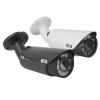BCS-TQE6500IR3-G BCS Line kamera 4w1 5Mpx IR 50M WDR
