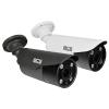 BCS-TQE5500IR3-G BCS Line kamera 4w1 5Mpx IR 50M WDR