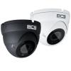 BCS-DMQE4500IR3-G BCS Line kamera 4w1 5Mpx IR 40M
