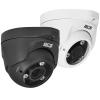 BCS-DMQE3500IR3-G BCS Line kamera 4w1 5Mpx IR 40M
