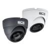 BCS-DMQE2500IR3-G BCS Line kamera 4w1 5Mpx IR 20M