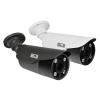 BCS-TQE5200IR3-G BCS Line kamera 4w1 2Mpx IR 50M