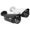 BCS-TQE8204IR3-G BCS Line kamera 4w1 2Mpx IR 50M
