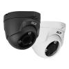 BCS-DMQE3202IR3-G BCS Line kamera 4w1 2Mpx IR 40m Motozoom