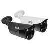 BCS-TQ5503IR3-G BCS Line kamera 4w1 5Mpx IR 50M WDR Motozoom