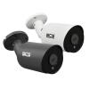 BCS-TQE4200IR3-G BCS Line kamera 4w1 2Mpx IR 40m