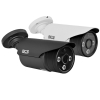 BCS-TQ3503IR3-G BCS Line kamera 4w1 5Mpx IR 40M WDR