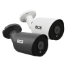 BCS-TQ4803IR3-G BCS Line kamera 4w1 8Mpx IR 40m