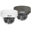 BCS-P-232R3S-G BCS Point kamera megapikselowa IP 2Mpx IR 30m