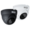 BCS-DMQE4200IR3-G BCS Line kamera 4w1 2Mpx IR 40m